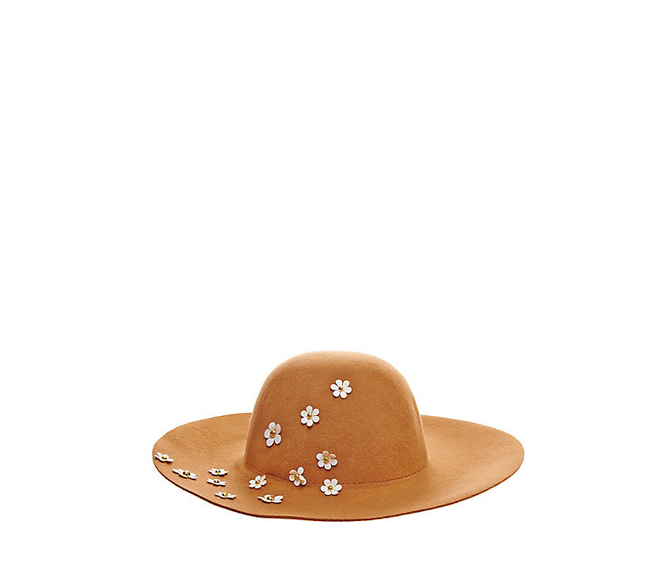 daisy-applique-felt-floppy-hat_camel