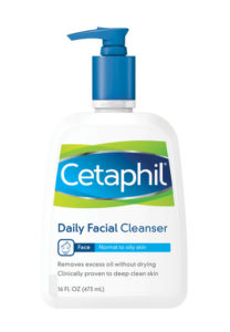 daily_facial_cleanser_16_oz_front__89478-1461255599-386-513