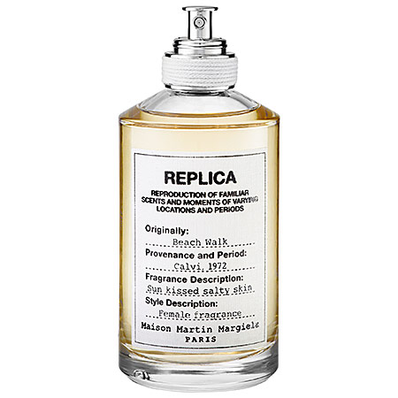 replica-beach-walk